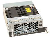 CISCO N5548P-FAN= Nexus 5548P Fan Module with Back to Front Airflow