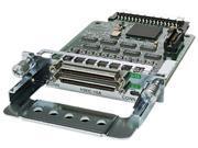 CISCO PWR-RGD-AC-DC/IA= Power supply