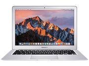 Apple 3rd Party Refurbished Grade C Laptop
