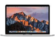 "Apple MacBook Pro  13"" Display Intel Core i5 8 GB Memory 128GB Flash Storage (Latest Model) Silver MPXR2LL/A"