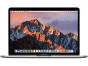 "Apple MacBook Pro  13"" Display Intel Core i5 8 GB Memory 256GB Flash Storage (Latest Model) Space Gray MPXT2LL/A"