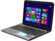 "Discount Electronics On Sale SONY VAIO E Series SVE1513MCXS Intel Core i5-3230M 2.6GHz 15.5"" Windows 8 64-Bit Notebook"