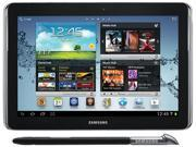 "SAMSUNG Samsung Exynos 2GB Memory 32GB 10.1"" Tablet PC Android 4.0 (Ice Cream Sandwich) Galaxy Note 10.1"
