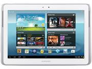 "SAMSUNG Samsung Exynos 2GB Memory 16GB 10.1"" Tablet PC Android 4.0 (Ice Cream Sandwich) Galaxy Note 10.1"