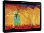 "Samsung Galaxy Note 10.1 2014 Quad Core 3GB RAM 16GB Storage 10.1"" 2560 x 1600 Touchscreen Tablet PC Android 4.3 - Black"