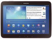 """SAMSUNG Galaxy Tab 3 10.1 Intel Atom 1 GB Memory 16 GB 10.1"""" Touchscreen Tablet Android 4.2 (Jelly Bean)"""