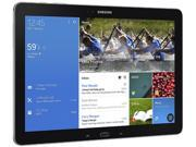"SAMSUNG Galaxy Tab Pro 10.1 Quad Core 2GB Memory 16GB 10.1"" 2560 x 1600 Touchscreen Tablet Android 4.4 (KitKat)"