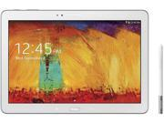 "SAMSUNG Galaxy NOTE 10.1 Samsung Exynos 16GB 10.1"" Touchscreen Tablet Android 4.3 (Jelly Bean)"