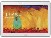 "SAMSUNG Galaxy Note 10.1 2014 Samsung Exynos 3GB Memory 32GB 10.1"" Touchscreen Tablet PC Android 4.3"