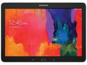 """SAMSUNG Galaxy Tab Pro 10.1 Exynos 5 Octa (1.9 GHz Quadcore + 1.3 GHz Quadcore) 2GB Memory 16GB 10.1"""" Touchscreen Tablet Android 4.4 (KitKat)"""