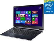 "SAMSUNG ATIV Book 9 Plus NP940X3K-S02US Ultrabook Intel Core i5 5200U (2.20 GHz) 128 GB SSD Intel HD Graphics 5500 Shared memory 13.3"" Windows 8.1 64-Bit"