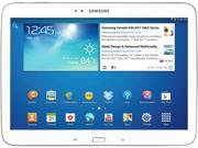 "SAMSUNG Galaxy Tab 3 1GB Memory 16GB 10.1"" Touchscreen Tablet Android 4.2 (Jelly Bean)"