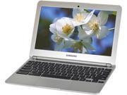 SAMSUNG XE303C12-A01US Chromebook 11.6