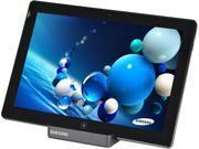 "SAMSUNG Grade B Laptop Series 7 Slate XE700T1A-A06US Intel Core i5 1.60 GHz 4 GB Memory 128 GB SSD 11.6"" Windows 8.1 64-Bit"