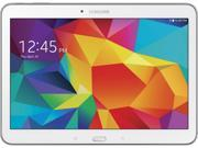 "SAMSUNG Galaxy Tab 4 SM-T530NZWAXAR Quad Core Processor 1.5 GB Memory 16 GB 10.1"" Touchscreen Tablet Android"