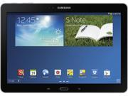"SAMSUNG Galaxy Note 2014 Edition SM-P6000ZKYXAR Samsung Exynos 16 GB 10.1"" Touchscreen Tablet Android"