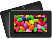 "SUPERSONIC SC-1007JB ARM Cortex-A9 1 GB Memory 8 GB 7.0"" Touchscreen Tablet Android 4.1 (Jelly Bean)"
