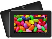 "SUPERSONIC SC-1009JB ARM Cortex-A9 1 GB Memory 8 GB 9.0"" Touchscreen Tablet PC Android 4.2 (Jelly Bean)"