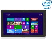 "Acer Iconia Tab W Series W700P-6821 Intel Core i5 3317U (1.70GHz) 11.6"" 4GB DDR3 Memory 128GB SSD Tablet - Windows 8 Pro"