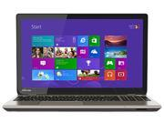 TOSHIBA Laptop Satellite P55T-B5360 Intel Core i7 4710HQ (2.50GHz) 16GB Memory 1TB HDD Intel HD Graphics 4600 15.6""