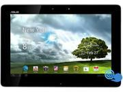 "Refurbished: ASUS Transformer Pad TF300T NVIDIA Tegra 3 1GB Memory 32GB eMMC 10.1"" Touchscreen ..."