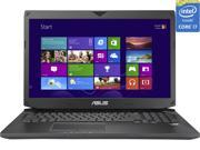 ASUS ROG G750 Series G750JS-DS71 Gaming Notebook Intel Core i7 4700HQ (2.40GHz) 16GB Memory 1TB ...