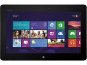 "ASUS VivoTab RT CLD-RRTF600TLB1GR-AK NVIDIA Tegra 3 Quad Core 2GB Memory 32GB 10.1"" Touchscreen Tablet PC Windows 8 RT"