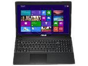 "ASUS E451LD-XB51 Gaming Laptop Intel Core i5 4200U (1.60GHz) 8GB Memory 500GB HDD NVIDIA GeForce GT 820M 1GB 14.0"" Windows 8.1 Pro 64-bit"