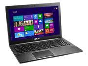 "ASUS Laptop ASUSPRO ADVANCED B551LGXB51 Intel Core i5 2.00 GHz 8 GB Memory 128 GB SSD NVIDIA GeForce 840M 15.6"" Windows 8.1 Pro 64-bit"