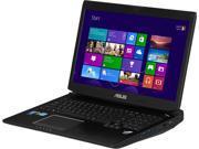 "ASUS ROG G750 Series G750JZ-DS71 Gaming Laptop 4th Generation Intel Core i7 4700HQ (2.40 GHz) 24 GB Memory 1 TB HDD 256 GB SSD NVIDIA GeForce GTX 880M 4 GB GDDR5 17.3"" Windows 8.1 64-Bit"