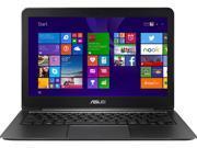 "ASUS Zenbook UX305FA-ASM1 Intel Core M 5Y10 (0.80GHz) 8GB Memory 256GB SSD 13.3"" Ultra-Slim ..."