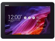 """ASUS TF103C-1A030A Intel Atom 1GB Memory 16GB 10.1"""" Touchscreen Tablet Android 4.4 (KitKat)"""