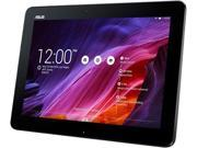 "ASUS Transformer Pad TF103C-A2-EDU-BK Intel Atom 1 GB Memory 16 GB eMMC 10.1"" Touchscreen Tablet Android 4.4 (KitKat)"