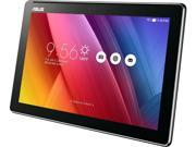 "ASUS Zenpad 10 Z300M-A2-GR MTK 2 GB LPDDR3 Memory 16 GB eMMC 10.0"" Touchscreen Tablet Android 5.0 (Lollipop)"