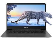 ASUS Zenbook UX430UA-Q52S-CB 90NB0EC1-M08520
