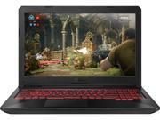 ASUS TUF Gaming FX504GM-WH51 90NR00Q1-M07280