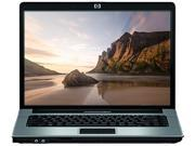 HP 14 G3 (K4K78UA#ABA) Chromebook 14.0