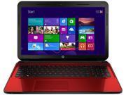 "HP  15-d074nr  NotebookAMD A-Series  A6-5200 (2.00GHz)  4GB  Memory 500GB  HDD AMD Radeon HD 8400  15.6""   Windows 8.1 64-Bit"