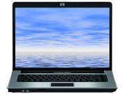 "HP Stream 13-c000 13-c030nr 13.3"" LED Notebook - Intel Celeron N2840 2.16 GHz"