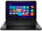 "HP  15-r029wm  NotebookIntel Pentium  N3520 (2.17GHz)  4GB  Memory 500GB  HDD Intel HD Graphics  15.6""   Windows 8.1"