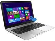 "HP Laptop ENVY 15t-k100 Intel Core i7 4710HQ (2.50GHz) 16GB Memory 1TB HDD 15.6"" Touchscreen Windows 8.1 64-Bit"