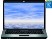 "HP ProBook 440 G2 14"" LED Notebook - Intel Core i3 i3-4005U Dual-core (2 Core) 1.70 GHz"