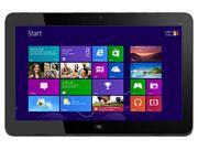 """HP Pro x2 612 256 GB 12.5"""" Tablets"""