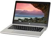 HP EliteBook Folio 9470M Ultrabook Intel Core i7-3667U 2.0 GHz 14