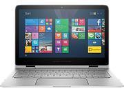 "HP Spectre x360 13-4020ca Ultrabook Intel Core i5 5200U (2.20 GHz) 128 GB SSD Intel HD Graphics 5500 Shared memory 13.3"" Touchscreen Windows 8.1 64-Bit"