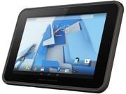 HP Pro 10 EE G1 16 GB Flash Storage 10.1