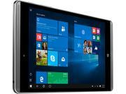 HP Pro Tablet 608 G1 V2V97UA#ABA 7.86