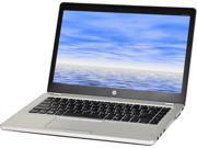 HP Laptop EliteBook Folio 9470M Intel Core i5 3rd Gen 3437U (1.90 GHz) 16 GB Memory 240 GB SSD Intel HD Graphics 4000 14.0 Windows 10 Pro 64-Bit