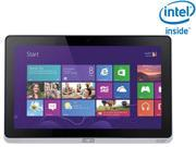 "Acer ICONIA W700-53314G12as 11.6"" Tablet PC - Wi-Fi - Intel Core i5 i5-3317U 1.70 GHz - LED Backlight"