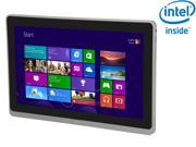 "Acer Aspire P3-131-4833 Intel Pentium 2GB DDR3 Memory 60GB SSD 11.6"" Touchscreen Tablet Windows 8"